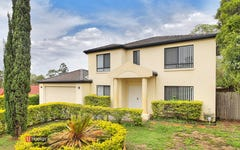 12 Apple Blossom Place, Eight Mile Plains QLD