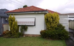 78 Eve St, Guildford NSW