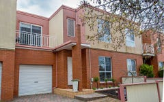 3/502 Lydiard Street, Soldiers Hill VIC
