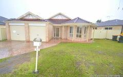 73 Dalmeny Drive, Prestons NSW