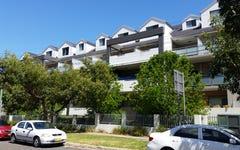5/37-43 Eastbourne Road, Homebush West NSW