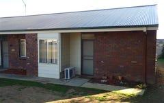1/56 Northcott Pde, Wagga Wagga NSW