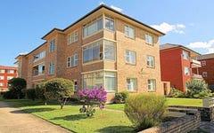 73 Alfred Street, Ramsgate NSW