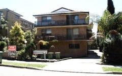 2/15 Caroline Street, Westmead NSW