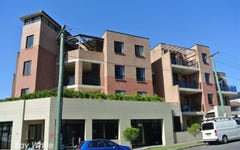 7/39 Earl Street, Merrylands NSW