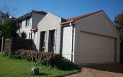 House 10 Trafford Lane, Stanhope Gardens NSW