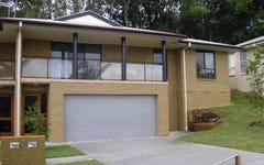 1/3 Pendara Crescent, Lismore Heights NSW
