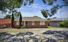 108 Cresthaven Ave, Bateau Bay NSW
