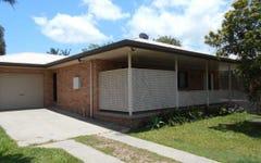 16 Wallis Street, Trebonne QLD