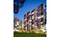 1005/4 Saunders Close, Macquarie Park NSW