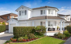 1/3 Myuna Place, Kiama NSW