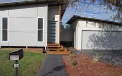 2A George Street, Bellbird NSW