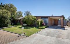 418 Montague Road, Modbury North SA
