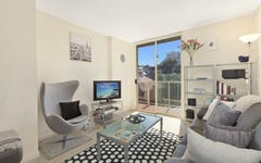404/95 West Esplanade, Manly NSW