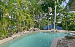 3 Queensbury Court, Wellington Point QLD