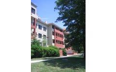 64/14 Boolee Street, Monterey Apartments, Reid ACT
