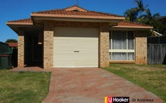 9 Kalbarri Crescent, Bow Bowing NSW