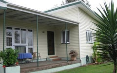 122 Whitehill Road, Eastern Heights QLD