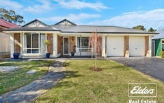 12 Gangell Court, Williamstown SA