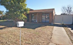 13 Bagalowie Crs, Smithfield SA