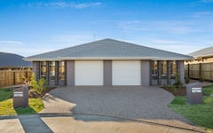 1/11 Templeton Court, Westbrook QLD