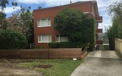 4/18 Dalley Street, Queenscliff NSW