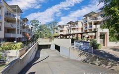 18/02 Hythe Street, Mount Druitt NSW
