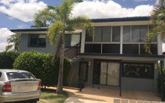 662 Kingston Road, Loganlea QLD