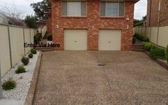 1/5 Verulum Road, Lambton NSW