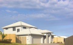 16 Bjelke Circuit, Rural View QLD