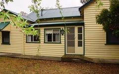 164.. Jerilderie Street, Berrigan NSW