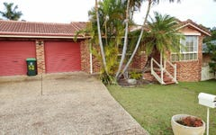 Lot 52 Simpson Street, South West Rocks NSW
