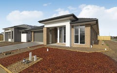 14 Seifferts Ave, Armstrong VIC