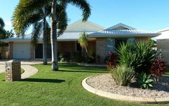 4 Joyce Court, Mcewens Beach QLD