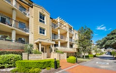 15/2 Bradley Place, Liberty Grove NSW