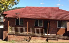Address available on request, Koonawarra NSW