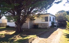 Address available on request, Culburra Beach NSW