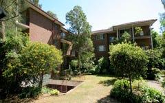 1/3 McMillan Street, Artarmon NSW