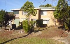 90 Bunberra Street, Bomaderry NSW
