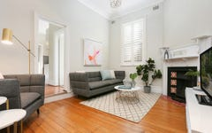 80 Jarrett Street, Leichhardt NSW