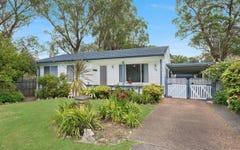 28 Moloki Avenue, Chittaway Bay NSW