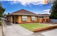1/28 Barnes Avenue, Marleston SA