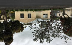 65 Memorial Drive, Naracoorte SA