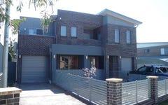 45 Chelsea Street, Merrylands NSW