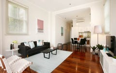 G05/2A Hereford Street, Glebe NSW