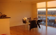 163/569 George Street, Sydney NSW