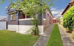 5/103 Elizabeth St, Ashfield NSW