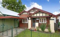 2 Garrard Street, Granville NSW