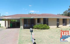 11 Crews Court, Withers WA