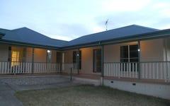 1/515 Bob's Range Road, Orangeville NSW